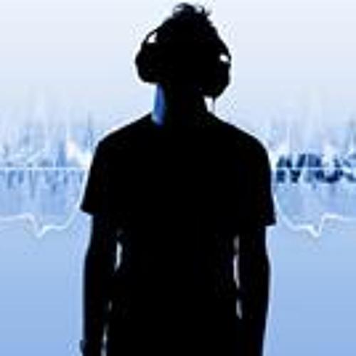 Abdul Munaim 2's avatar