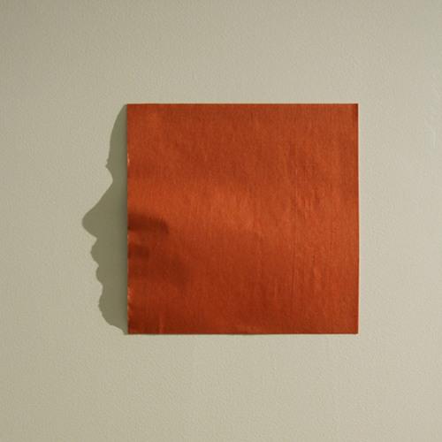 Piero Orsi 1's avatar