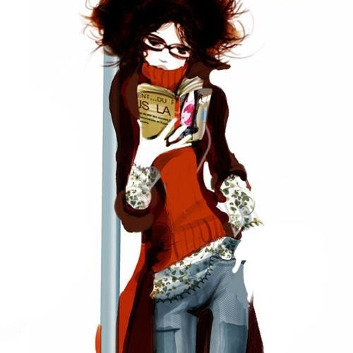 RachZ's avatar