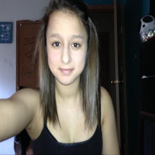 Amanda Nguyen.'s avatar