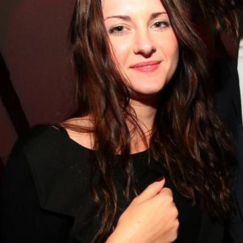 Patrycja Sandra's avatar