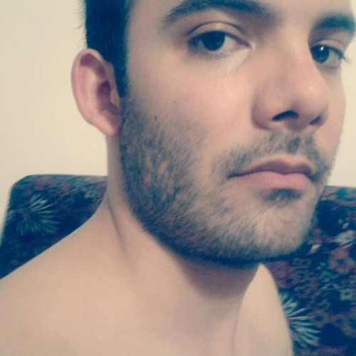 Juan F's avatar