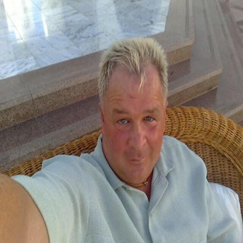 user646343331's avatar