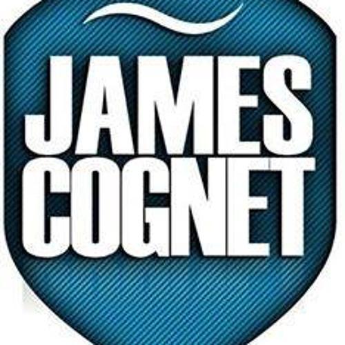 James Cognet's avatar