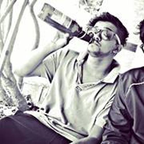 JD Toxicated Amit's avatar