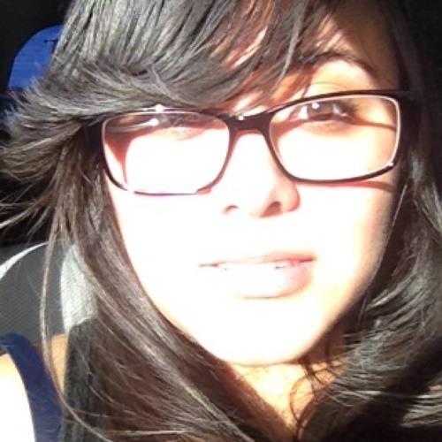 Moniquitta...'s avatar