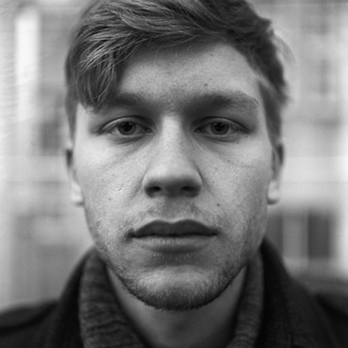 Örnólfur Eldon Þórsson's avatar
