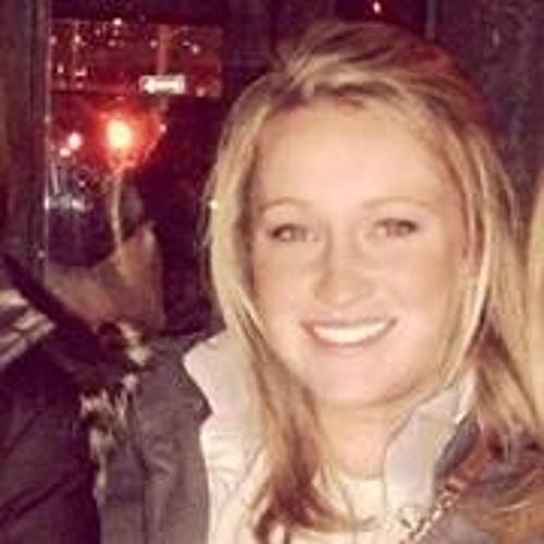 Brittney Abbott's avatar