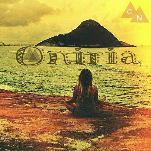 Oniria (EEK')'s avatar