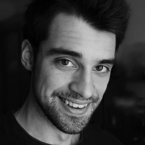 Mehmet Konukoglu's avatar