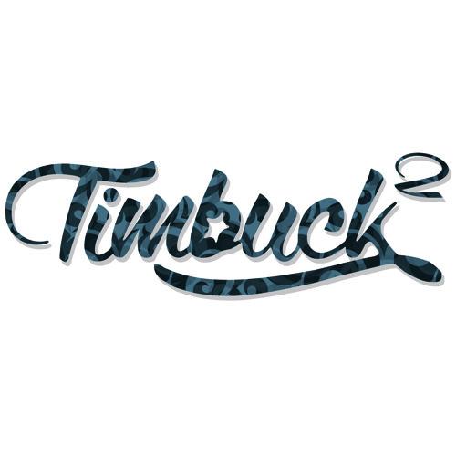timbuck2's avatar