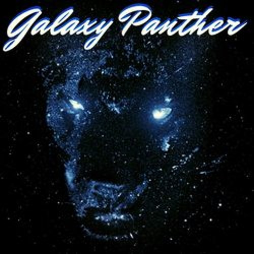 Galaxy Panther (Official)'s avatar
