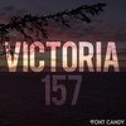 victoria157's avatar