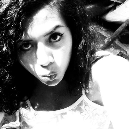 Ximena Quint's avatar