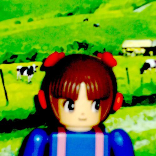 remina74's avatar