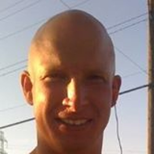 DJTDOG's avatar
