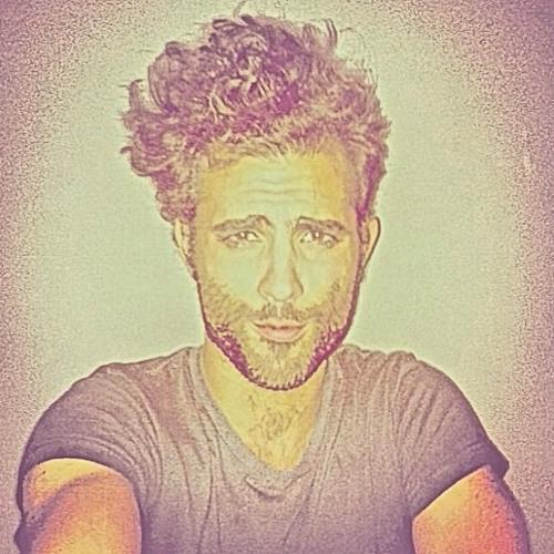 Diego Mplekalos's avatar
