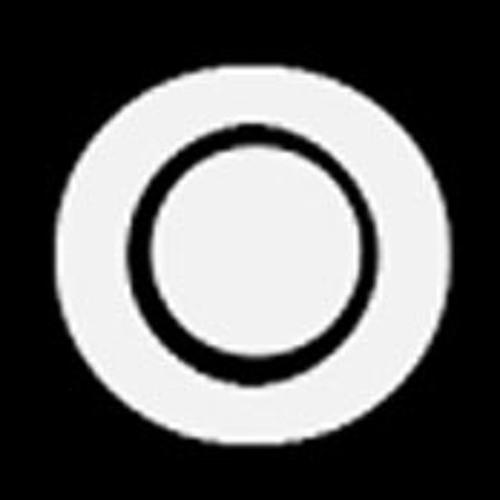 Outubro's avatar
