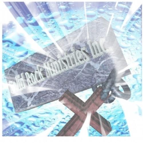 SolidRockMinistries's avatar