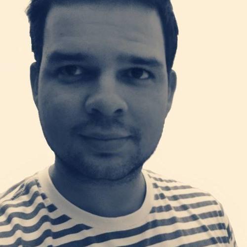 Wagner Oliveira 31's avatar