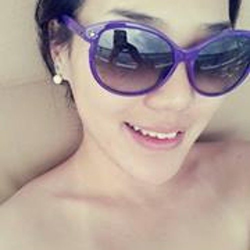 Aria Sora Jung's avatar