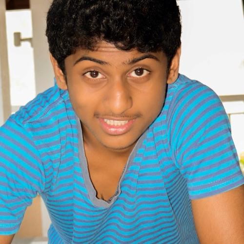 Manukadmd's avatar