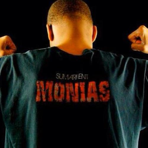 Monias 414-678-8471's avatar