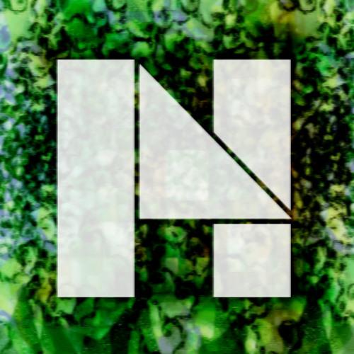 Nightrun's avatar