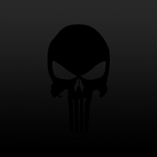 Austin Robinson 6's avatar