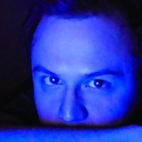 Eric Gutierrez's avatar