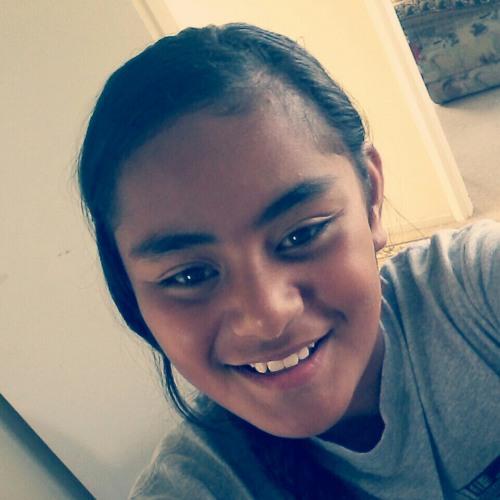 ngia29's avatar