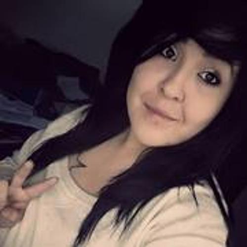 Sarena Cruz's avatar