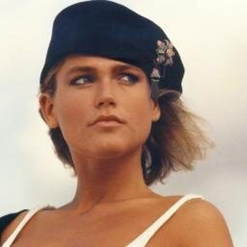 Xuxa Paraguaia's avatar
