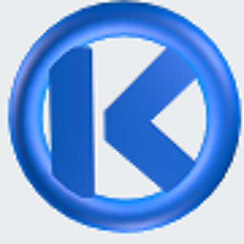 Kurmex's avatar