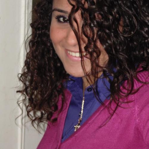 Mirna Magdy's avatar