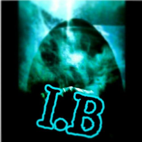 I.B(IzZyB3@Tz)'s avatar