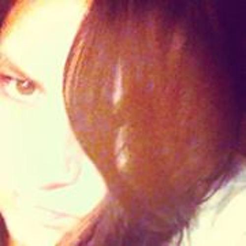 Diane Saunders 1's avatar