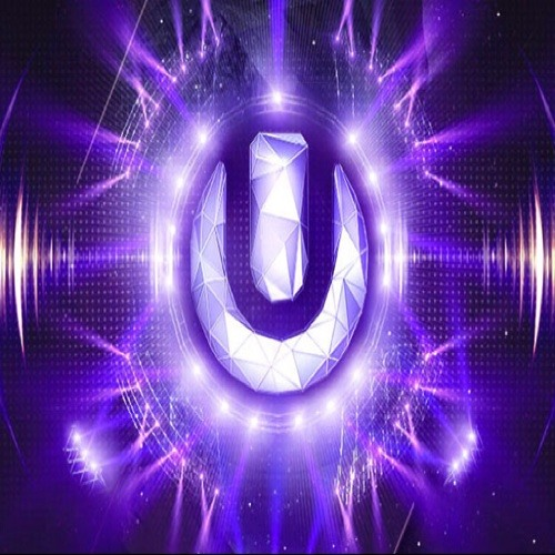 UltraMiami2014!'s avatar