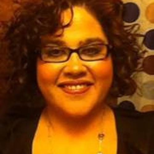 Kami K Rodriguez's avatar