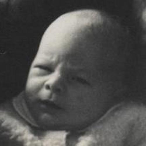 Michael Cronshaw's avatar
