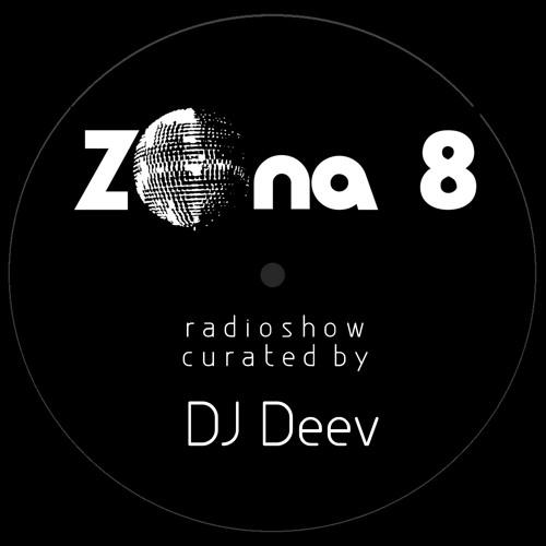 zona8radioshow's avatar