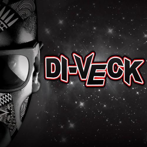 Dj Di-VECK's avatar