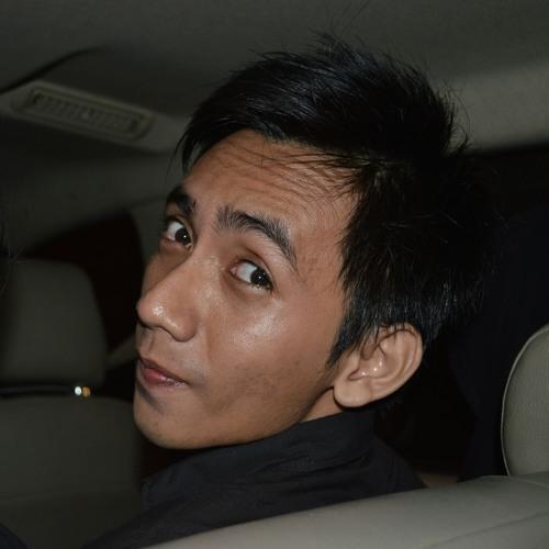 ibnugilbz's avatar