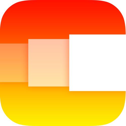 Fingertip Maestro's avatar
