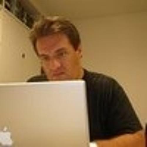 Gustavo Bastos 2's avatar