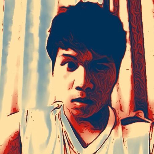 DangDang Caballero's avatar