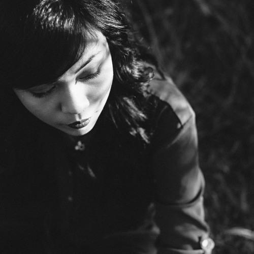 Tatiana Whitlow's avatar