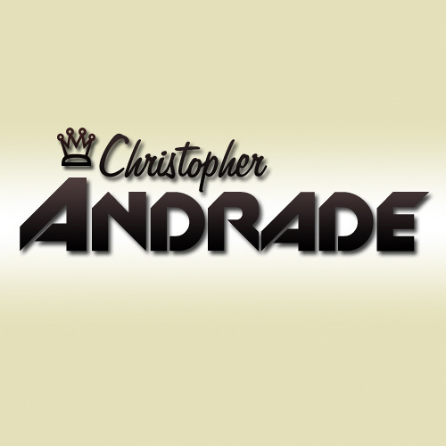 ChristopherAndrade's avatar