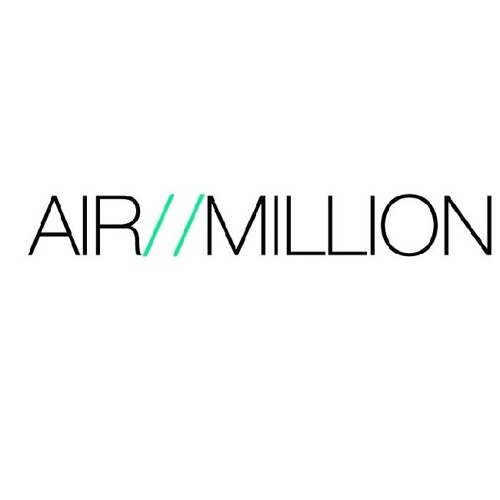 Air//Million's avatar