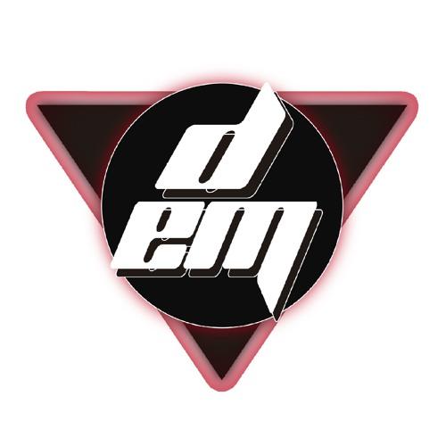 DUST EM's avatar